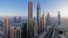 1280x720-dubai-city-panoramic-wallpaper