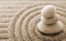 2013-10-Stones-on-Sand-Wallpapers
