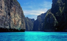 blue_river_wallpaper-wide