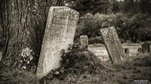 grave-stone-10-27-2012_hd-720p-1024x576