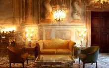 Royal-interior