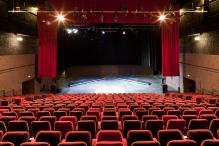 510c22f2b3fc4ba012000006_theatre-95-gpaa_gpaa_theatre95_livraison_hd-28